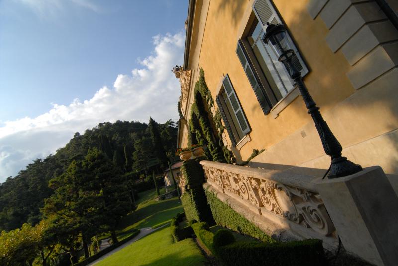 villa-del-balbianello-4