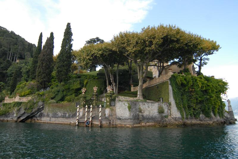 villa-del-balbianello