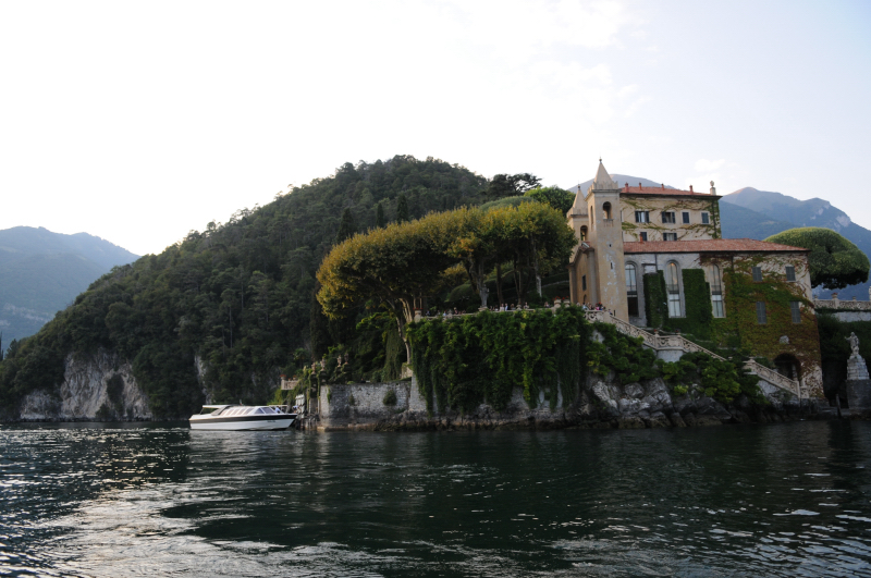 villa-del-balbianello6