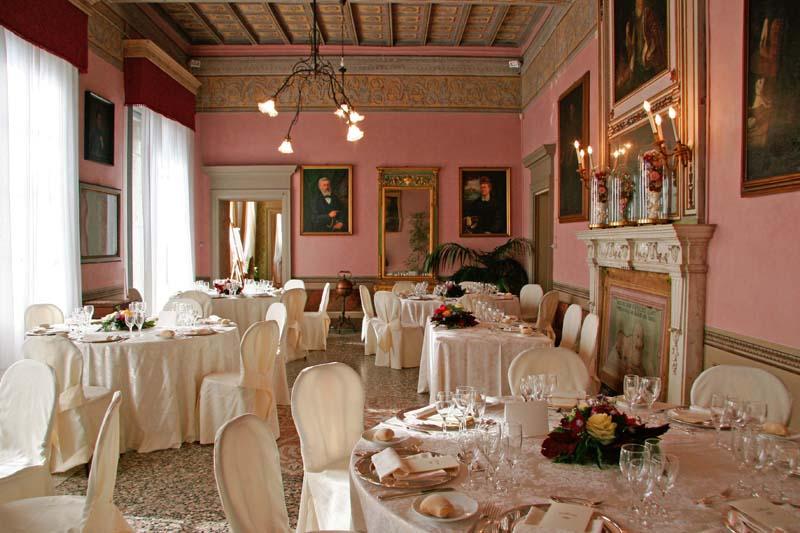 palazzo-ubertini_0